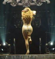 Jennifer Lopez - Londra - 24-10-2012 - Emily Ratajkowski, lato B da urlo. Ecco le foto