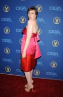 Lena Dunham - Hollywood - 02-02-2013 - Lena Dunham, un passo avanti e uno indietro sul red carpet