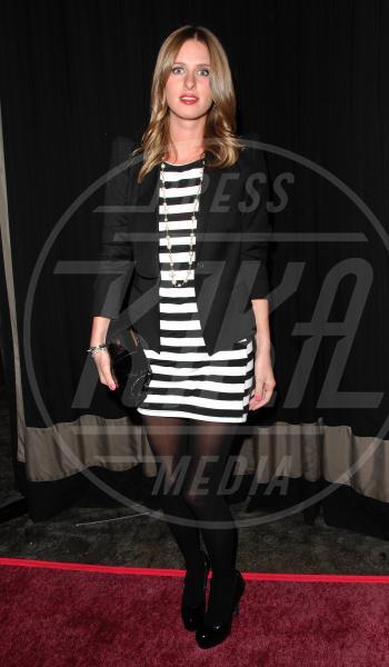 Nicky Hilton - Los Angeles - 17-11-2009 - Tendenza 2013: vincono le mise… sopra le righe