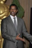 Denzel Washington - Los Angeles - 04-02-2013 - Denzel Washington, nuova recluta nell'esercito dei vegetariani