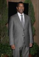 Denzel Washington - Los Angeles - 04-02-2013 - Forbes 2013: ecco gli attori che hanno guadagnato di più