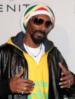 Snoop Dogg - Los Angeles - 05-02-2013 - Snoop Lion paga il debito con il fisco, 546 mila dollari