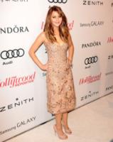 Jennifer Lawrence - Beverly Hills - 04-02-2013 - Jennifer Lawrence, i look migliori della ragazza di fuoco