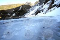 12-11-2012 - Beppe Grillo, ecco la ricostruzione dell'incidente