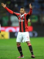 Robinho - Milano - 03-02-2013 - Ecco i calciatori nel mirino dell'anonima sequestri