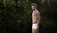David Beckham - Los Angeles - 06-02-2013 - David Beckham ama sempre più la sua Victoria