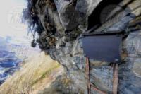 12-11-2012 - Incidente Grillo: la replica della ragazza sopravvissuta