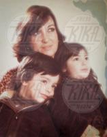 Incidente Grillo: la replica della ragazza sopravvissuta
