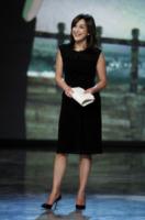 Daria Bignardi - Milano - 07-02-2013 - La De Sio e la seconda giovinezza delle cinquantenni