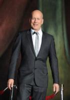 Bruce Willis - Century City - 31-01-2013 - 10 star che non sapevi fossero a favore delle armi