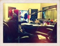 Demi Lovato - 06-02-2013 - Dillo con un tweet: a Mario Balotelli non basta una donna