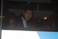 Lionel Messi - Stoccolma - 06-02-2013 - Messi, ma che combini? L'argentino è accusato di frode fiscale