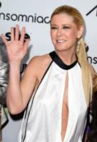 Tara Reid - Hollywood - 07-02-2013 - Riduzione del seno: Marika Fruscio dice addio alla sesta