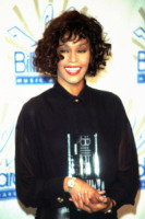 Whitney Houston - Beverly Hills - 13-02-2012 - Scandalo polizia: apprezzamenti al cadavere di Whitney Houston