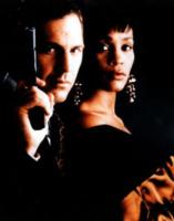 Whitney Houston, Kevin Costner - Los Angeles - 11-02-2012 - Buen retiro Kevin Costner, il ranch da sogno in riva al fiume