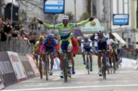 Mario Cipollini - Milano - 09-02-2013 - Mario Cipollini nudo, i vip si mostrano come mamma li ha fatti