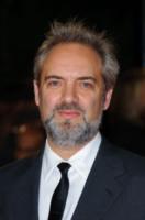 Sam Mendes - Londra - 23-10-2012 - Sam Mendes forse di nuovo alla regia per il prossimo Bond