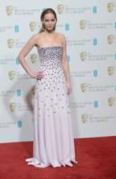 Jennifer Lawrence - Londra - 10-02-2013 - Hunger Games, Julianne Moore sarà il Presidente Alma Coin