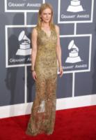Nicole Kidman - Los Angeles - 10-02-2013 - Tanto oro per illuminare il Capodanno 2014