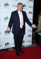 Donald Trump - Las Vegas - 19-12-2012 - Oprah Winfrey al quarto posto fra le star tv con più incassi