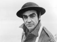 Sean Connery - 11-02-2013 - Sean Connery oggi l'Oscar è un miraggio