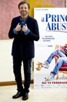Christian De Sica - Roma - 11-02-2013 - Essere o non essere gay? Questo è il pettegolezzo