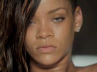 Rihanna In Vasca Da Bagno.Rihanna Nuda Bella E Malinconica In Stay Foto Kikapress Com