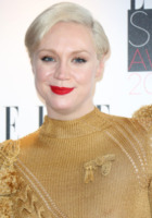Gwendoline Christie - Londra - 11-02-2013 - Il Trono di Spade 6: parla Brienne di Tarth