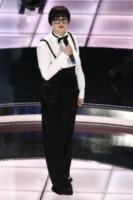 Arisa - Sanremo - 20-02-2009 - Jovanotti cambia look nel nuovo video. E prima di lui?