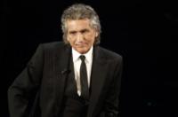 Toto Cutugno - Sanremo - 13-02-2013 - Gli italiani che riscuotono un incredibile successo all'estero