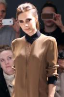 Victoria Beckham - Londra - 12-02-2013 - Posh Spice, dicci che fine hai fatto!