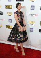 Marion Cotillard - Santa Monica - 10-01-2013 - Vita stretta e gonna ampia: bentornati anni '50!