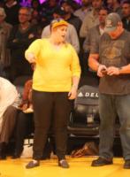 Rebel Wilson - Los Angeles - 12-02-2013 - Quando le celebrity diventano il pubblico
