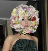 Lady Gaga - Los Angeles - 14-02-2013 - Così Lady Gaga fagocitò Stefani Germanotta