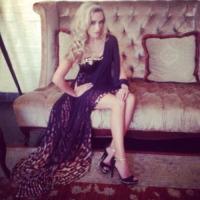 Reeva Steenkamp - 14-02-2013 - Oscar Pistorius: ecco dove Reeva Steenkamp è stata uccisa
