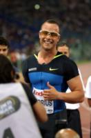 Oscar Pistorius - Roma - 08-05-2008 - Pistorius sentenza shock: 6 anni per l'omicidio della fidanzata