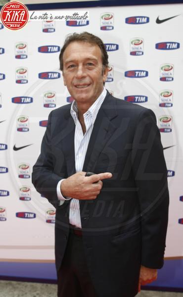 Massimo Cellino - Milano - 27-07-2011 - Non solo amore: il lato oscuro di San Valentino