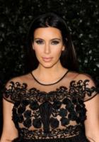 Kim Kardashian - Los Angeles - 14-02-2013 - Kim Kardashian stilista per bambini? La raccomanda Lloyd Klein