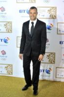 Oscar Pistorius - Londra - 30-11-2012 - Pistorius sentenza shock: 6 anni per l'omicidio della fidanzata