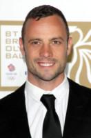 Oscar Pistorius - Londra - 30-11-2012 - Oscar Pistorius di nuovo nei guai: rissa in discoteca