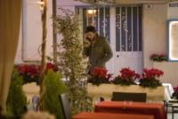 Il Cile - Sanremo - 14-02-2013 - Sanremo 2013: la lunga giornata degli artisti