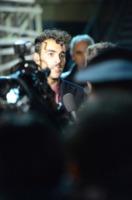 Marco Mengoni - Sanremo - 08-01-2012 - Sanremo 2013: la lunga giornata degli artisti