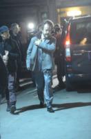 Elio e le Storie tese, Elio - Sanremo - 08-01-2012 - Sanremo 2013: la lunga giornata degli artisti