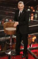Roberto Baggio - Sanremo - 14-02-2013 - Tanti auguri Divin Codino, Roberto Baggio compie 50 anni