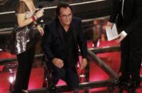 Al Bano - Sanremo - 15-02-2013 - Al Bano e Romina fanno pace: dopo 19 anni sul palco insieme