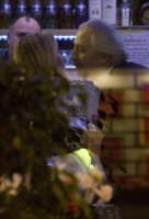 Andrea Pennino - Sanremo - 14-02-2013 - Sanremo 2013: la lunga giornata degli artisti
