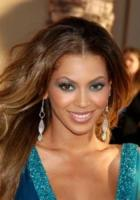 Beyonce Knowles - Los Angeles - 22-11-2006 - Beyonce Knowles & Jay-Z sposi entro il weekend