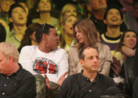 Ellen Pompeo - Los Angeles - 14-02-2013 - Quando le celebrity diventano il pubblico