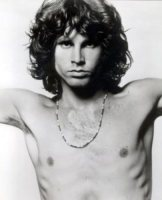 Jim Morrison - 03-02-2012 - Steve Jobs è vivo? ecco lo scatto che lo prova