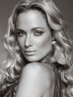 Reeva Steenkamp - 16-02-2013 - Pistorius sentenza shock: 6 anni per l'omicidio della fidanzata